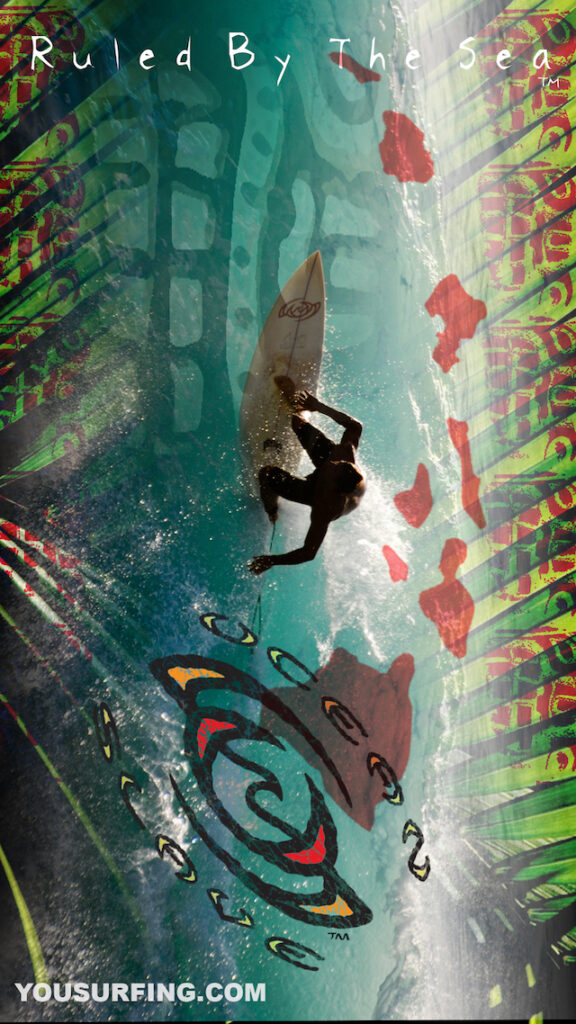 Surfing-Wallpapers-Hawaii-Ocean-Slaves-Ruled-by-the-sea-surfers