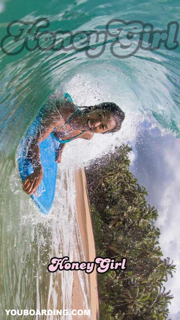 Surfing-Wallpapers-Honey-Girl-Waterwear-surfer-girl-Wallpaper