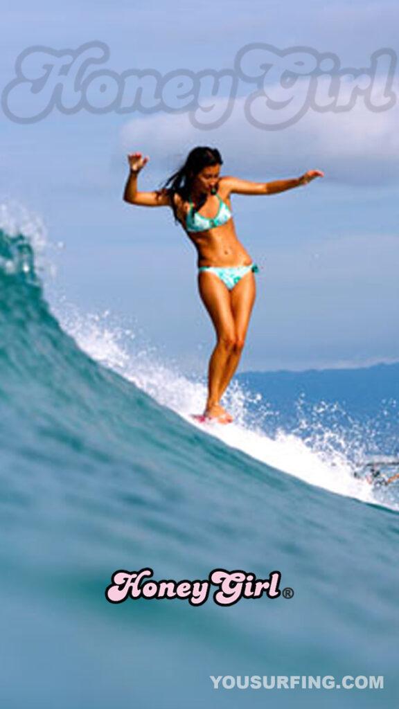 Surfing-Wallpapers-Honey-Girl-Waterwear-surfer-girl-Wallpapers
