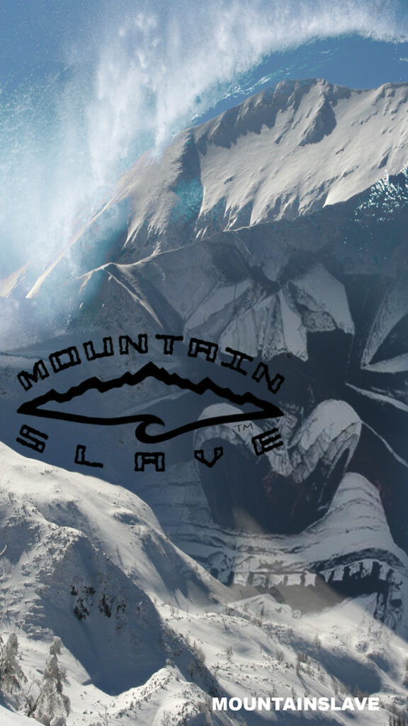 Surfing-Wallpapers-Mountain-Slave-Ruled-By-Powder-Wallpaper