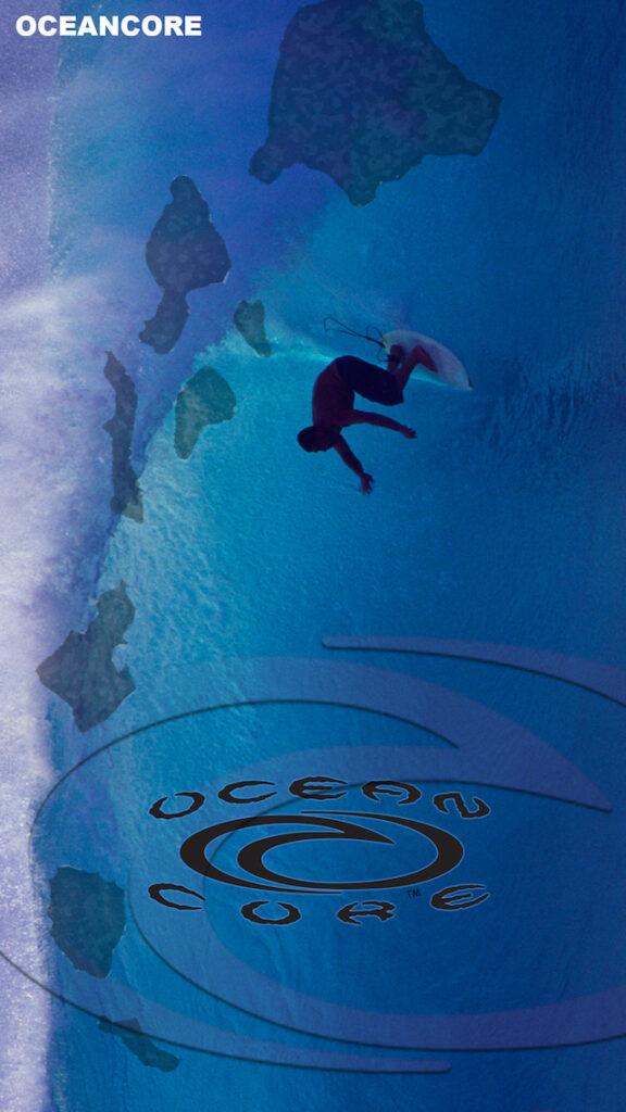 Surfing-Wallpapers-Ocean-Core-Hawaiian-Pipeline-Wallpaper-OceanCore