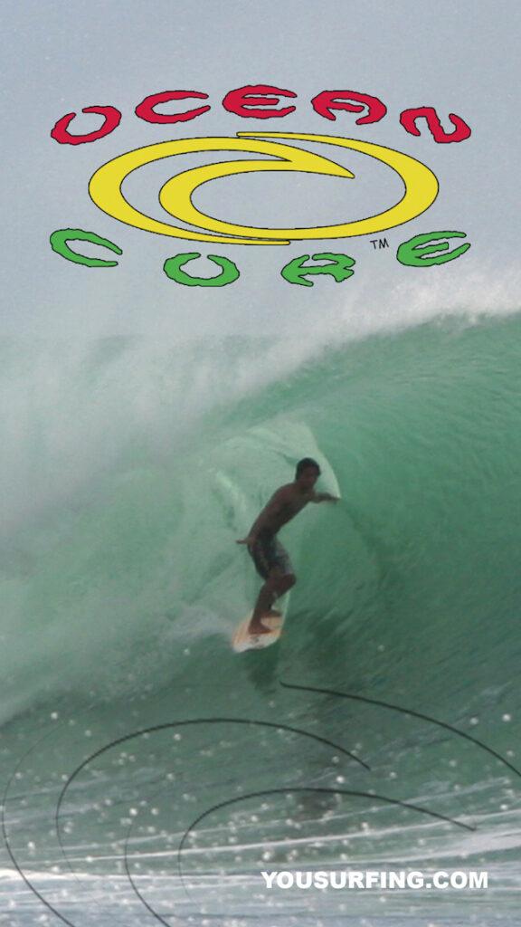 Surfing-Wallpapers-Ocean-Core-Pipeline-Wallpaper-OceanCore