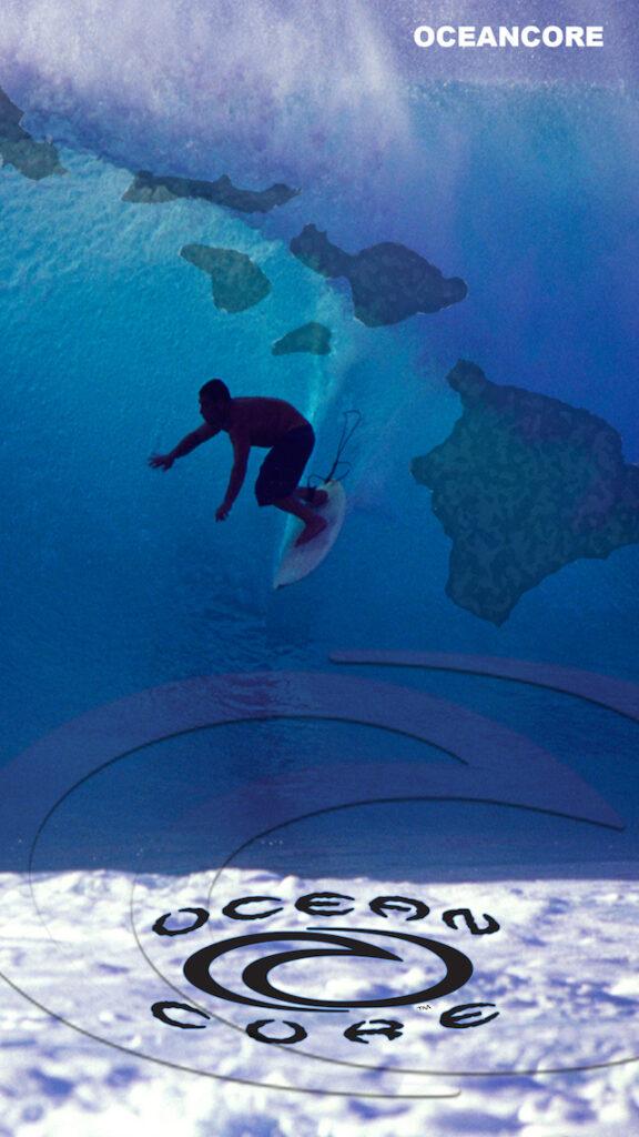 Surfing-Wallpapers-Ocean-Core-Surf-Hawaii-Pipeline-Wallpaper