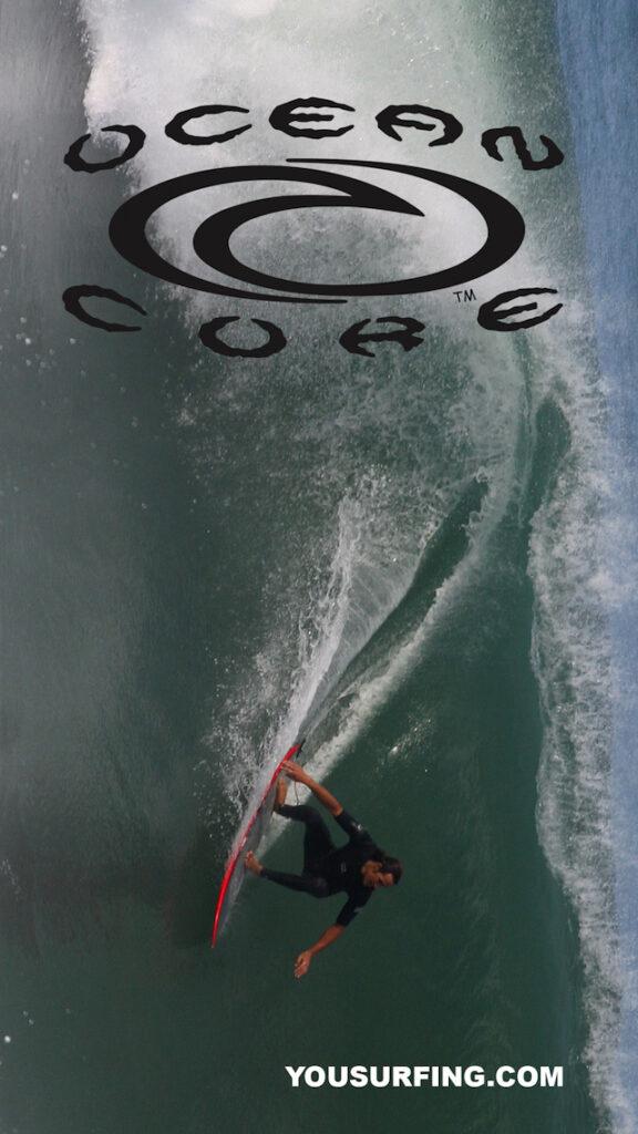 Surfing-Wallpapers-Ocean-Core-Water-Sports-Surf-Wallpaper