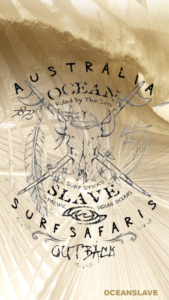 Surfing-Wallpapers-Ocean-Slave-Australia-surf-safaris-pacifc-indian-oceans-out-back