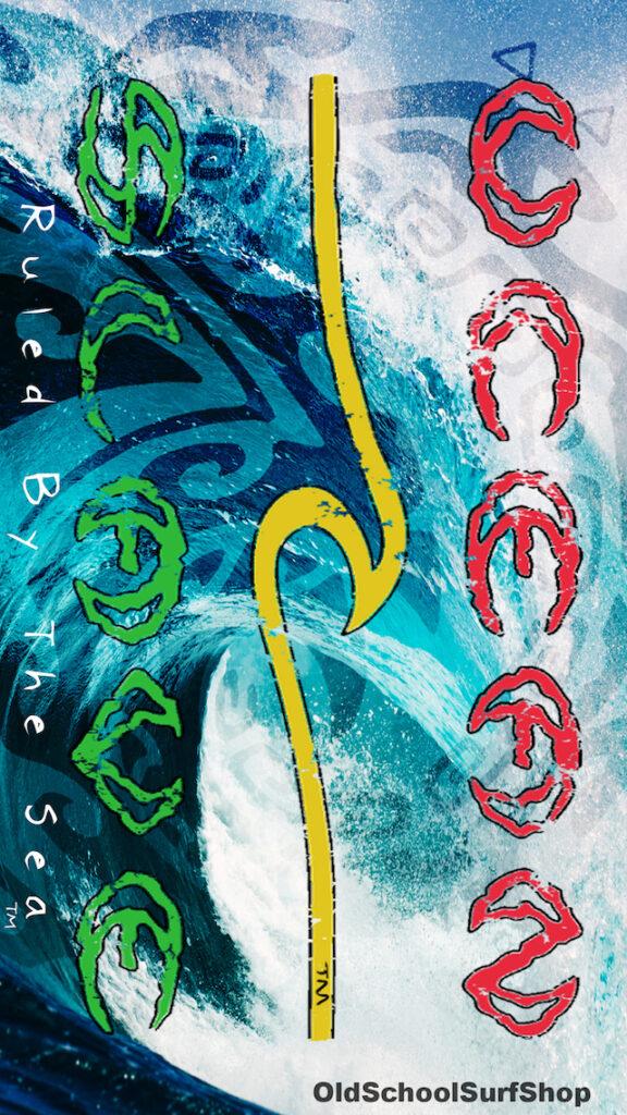 Surfing-Wallpapers-Ocean-Slave-Rasta-Big-Wave-Riders