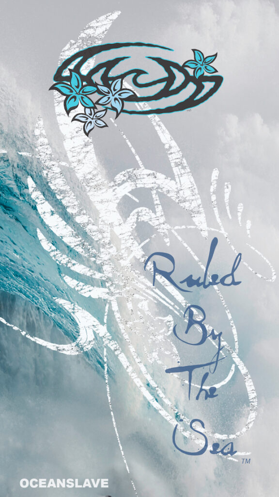 Surfing-Wallpapers-Ocean-Slave-Ruled-By-The-Sea-Wave-Wings