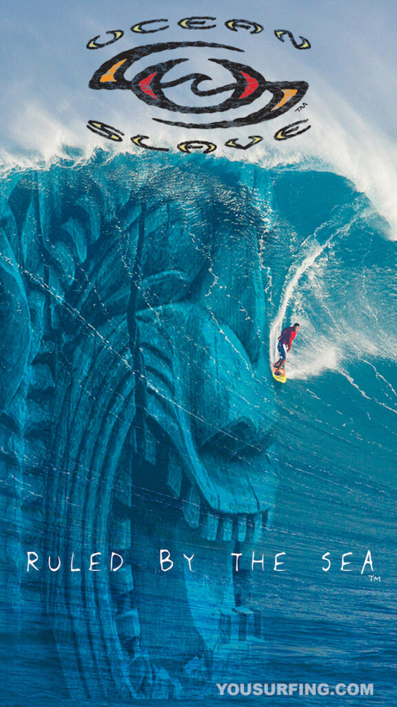 Surfing-Wallpapers-Ocean-Slave-big-wave-surfing-Wall