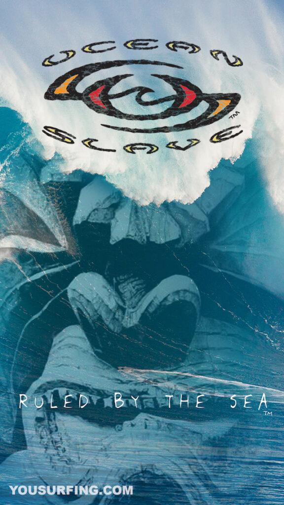 Surfing-Wallpapers-Ocean-Slave-nalu-nanu-ale-kaipii-eaea-huia-nalupuki