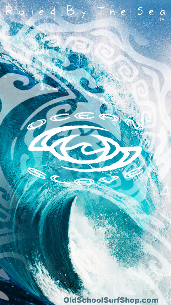 Surfing-Wallpapers-Ocean-Slave-waves-Ruled-By-The-Sea-surf-company-Walls