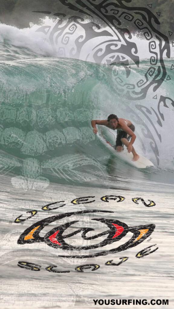 Surfing-Wallpapers-OceanSlave-Surf-Hawaiian-Pipeline