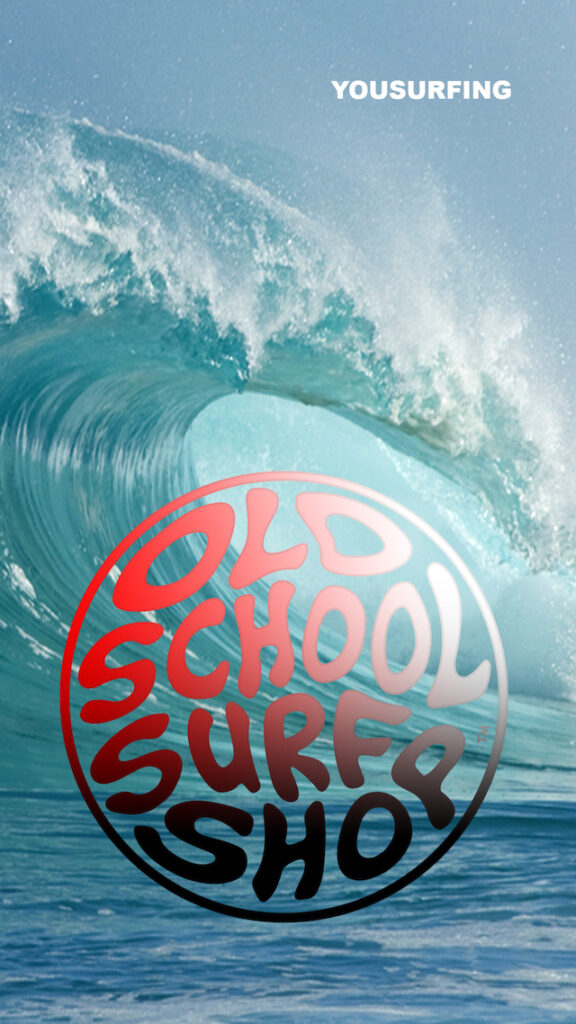 Surfing-Wallpapers-Old-School-Surf-Shop-Free-Wall
