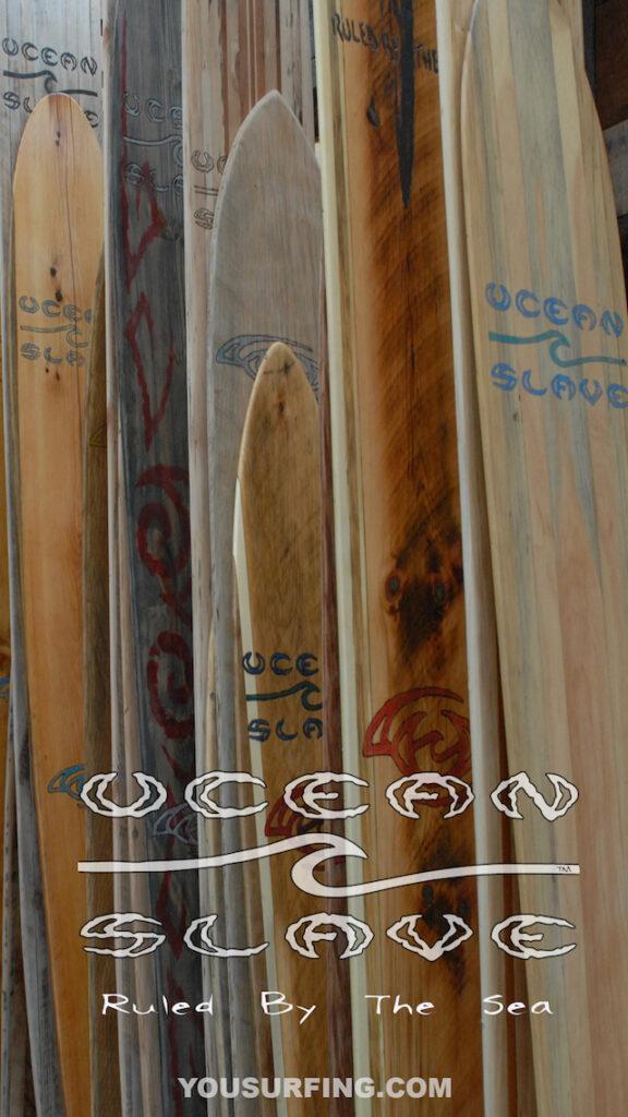 Surfing-Wallpapers-Osean-Slave-Wood-Surfboards-Wallpaper