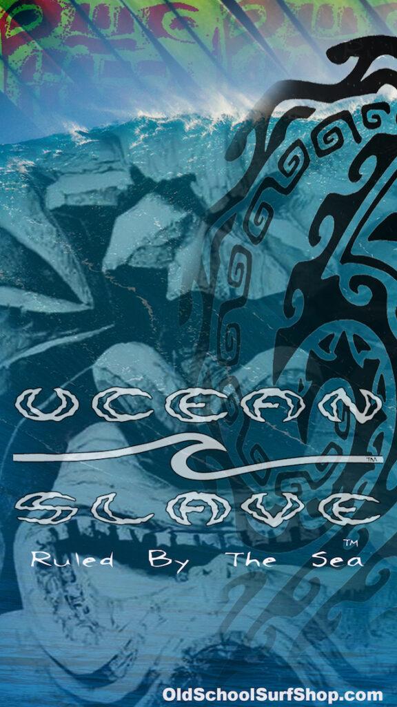 Surfing-Wallpapers-Polynesian-tattoo-Hawaiian-Tiki-Wave-Ocean-Slave
