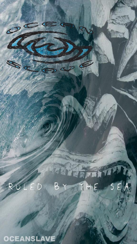 Surfing-Wallpapers-Vintage-OceanSlave-Tiki-Big-Wave-Surfers-Wallpaper