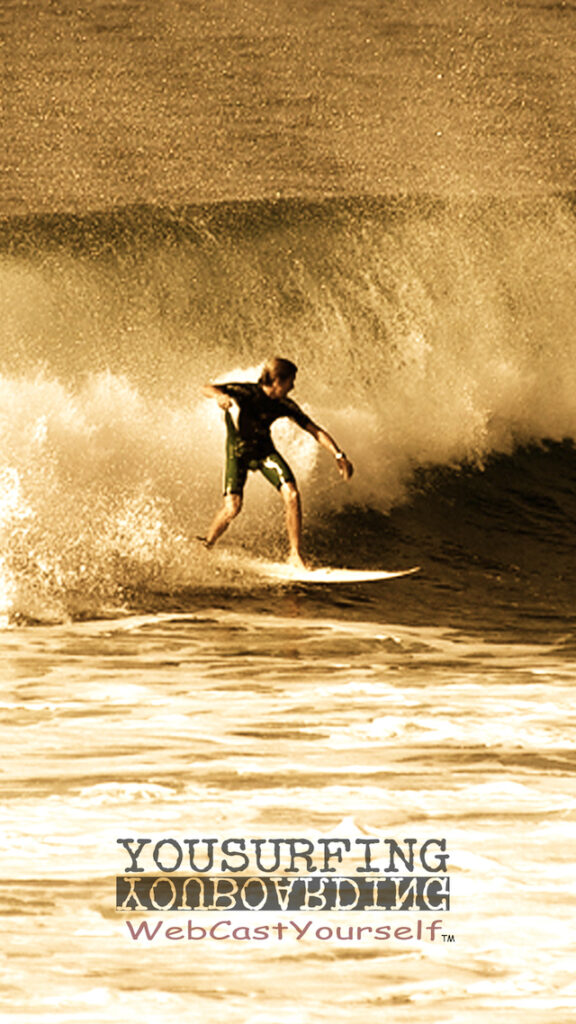 Surfing-Wallpapers-You-Surfing-You-Boarding-Surf-Videos