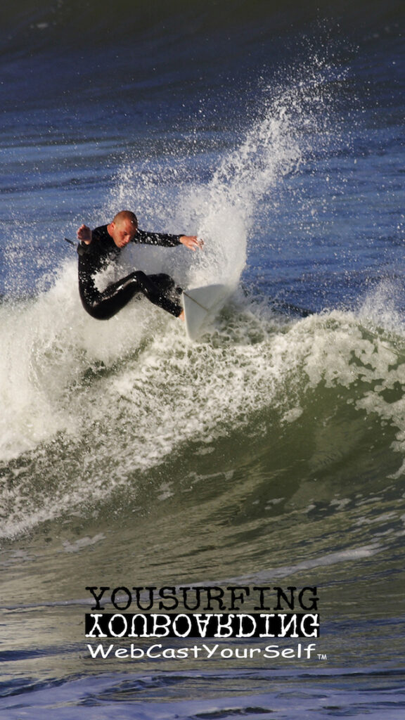 Surfing-Wallpapers-YouSurfing-YouBoarding-Web-Cast-Your-Self