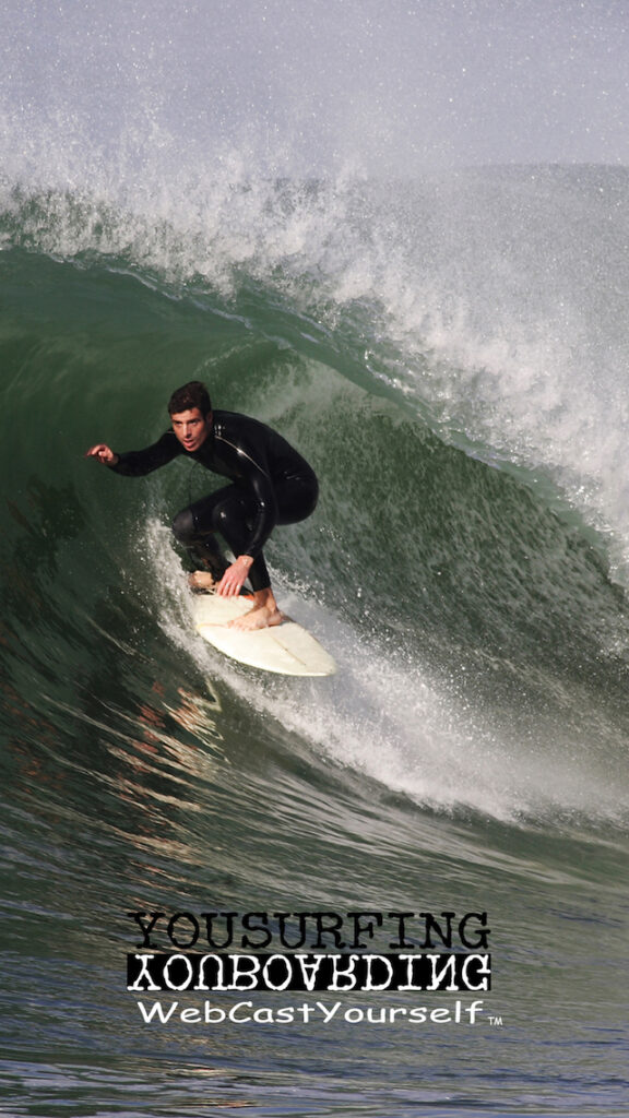 Surfing-Wallpapers-YouSurfing-YouBoarding-You-Surfing-You-Boarding-Walls