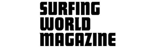 Surfing-World-Magazine-link