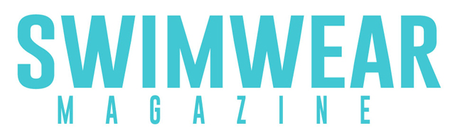 Swimwear-Magazine-link