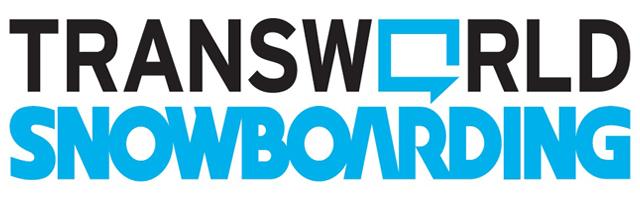 Transworld-Snowboarding-Mag-link