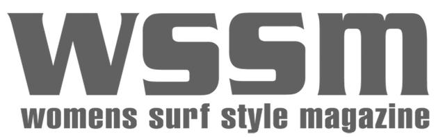 WSSM-Womens-Surf-Style-Magazine-link