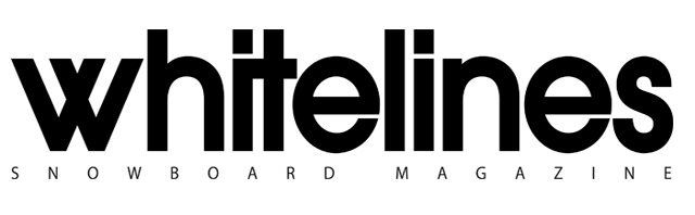 Whitelines-Magazine-link