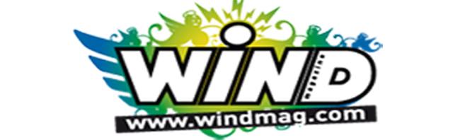 Wind-Mag-link