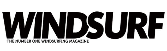 WindSurf-Magazine-link