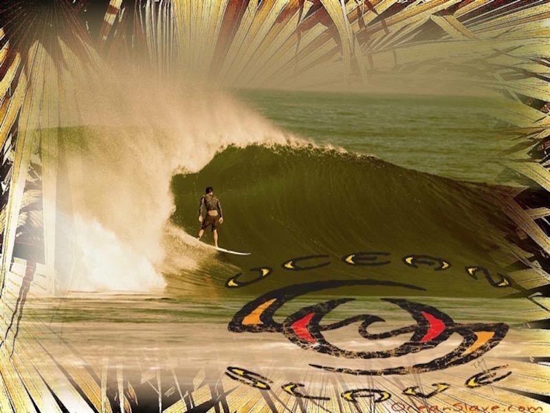 You-Surfing-You-Boardong