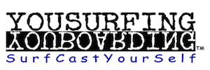 YouSurfing