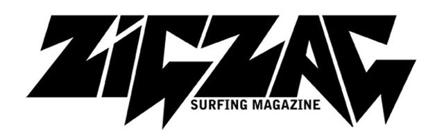 ZigZag-Surf-Magazine-link