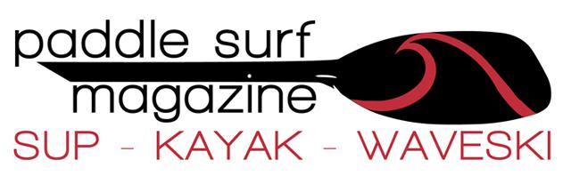 paddle-surf-magazine-link