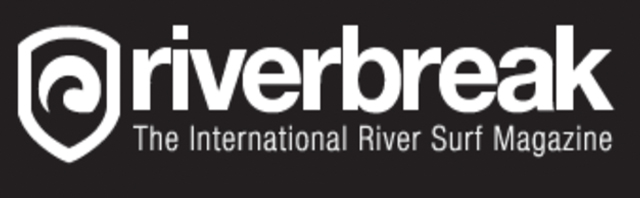 riverbreak-The-International-River-Surf-Magazine